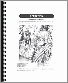 John Deere 60 Tractor Parts Manual Htjd Ppc244 in addition John Deere 420 Crawler Operators Manual Htjd Oomt31756 likewise Dc208tt6 Heavy Disc Bearing Square Bore Prelubed likewise Oliver 66 Tractor Service Manual Htol S667788 likewise John Deere 4430 Tractor Parts Manual Htjd Ppc1295. on john deere tractor cameras