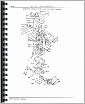 john deere 314 wiring harness diagram john deere 314 John Deere Tractor Ignition Switch Wiring Diagram John Deere Mower Wiring Diagram