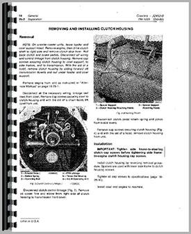 kubota g1800 parts diagram with G1800 Kubota Wiring Diagram on Kubota V1702 Engine Diagrams besides Wiring Diagram For Kubota Zd21 besides 2005 Gmc C4500 Wiring Diagram besides Kubota Mower Deck Parts Diagram furthermore Briggs And Stratton 300 Series Engine.