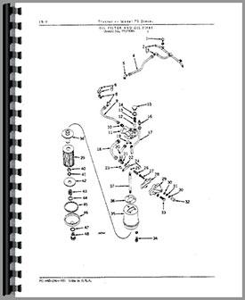 mahindra 3016 wiring diagram wiring free printable wiring diagrams