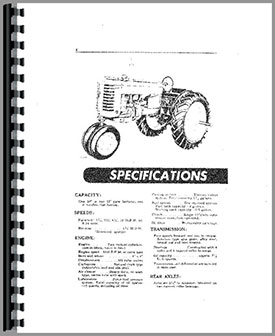 Wiring Diagram For Case 580 Backhoe additionally 4121607474 additionally Remodelling Type Electrical Wire Home besides John Deere 110 Wiring Diagram further Wiring Diagram John Deere Lt155. on john deere electrical schematics