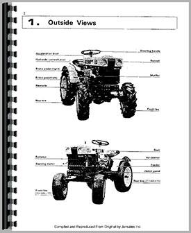 perkins sel engine diagram perkins engine timing marks