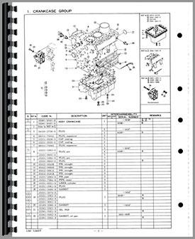 Astounding Kubota L245 Engine Diagram Basic Electronics Wiring Diagram Wiring Digital Resources Nekoutcompassionincorg