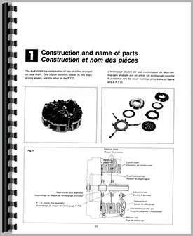 kubota tractor fuel system with Kubota L345 Clutch Steering Power Steering Service And Maintenance Checks Wiring Diagram Service Manual H U Sl345clch on High Voltage Generator Schematic as well Kubota L345 Clutch Steering Power Steering Service And Maintenance Checks Wiring Diagram Service Manual H u Sl345clch as well Cub Cadet Engine further John Deere Injection Pump Diagram furthermore Kubota L2800 Tractor Parts Diagram.