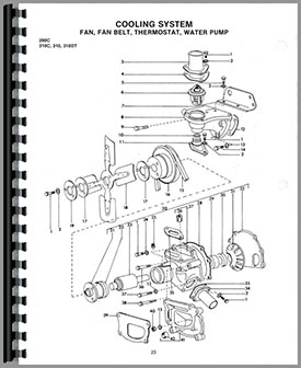 173490 How Understand Diagnose Misfires likewise 1996 Audi A4 Quattro 2 8l Serpentine Belt Diagram additionally Case 480 Wiring Diagram together with 13 additionally How Can I Wire This Dimmer Switch. on understand a car wiring diagram