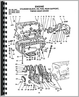 98 Camery Vacuum Lines 51185 in addition Cadillac Cts Module Airbag Location additionally 2012 Jeep Patriot Engine Diagram furthermore Fuse Box Location Toyota Venza as well Fuse Box 2006 Chrysler 300. on fuse box diagram 2008 dodge caravan