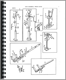 caterpillar forklift wiring diagrams wiring diagram and hernes caterpillar forklift parts image about wiring