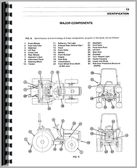 Engine Rebuild Machine