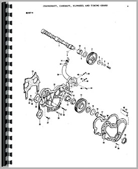 Lift cover moreover M 4810 also Series Wiring Diagram For Ford 5000 Tractor likewise New Holland Lx565 Engine Diagram additionally Sideshafts. on massey ferguson hydraulic diagram
