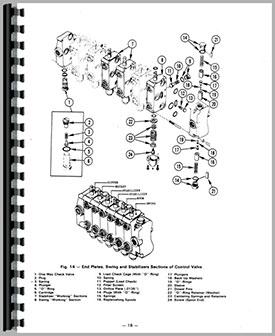 Chrysler 318 Engine additionally Carter Bbd Carburetor Exploded Diagram additionally Wiring Diagram Electric Choke likewise 3 8 Chrysler Engine Rebuild further Engine Rebuild Kits. on dodge 318 engine rebuild
