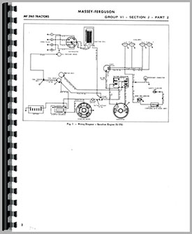 engine block machine shop engine oil change wiring diagram