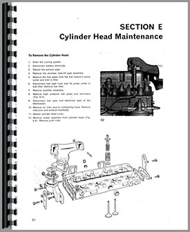 wiring diagram for a 730 case tractor with Engine Rebuild Machine Shop Equipment on Engine Rebuild Machine Shop Equipment besides Kubota Tractor Electrical Wiring Diagrams also Engine Rebuild Machine Shop Equipment besides Kubota T1670 Parts Diagram moreover
