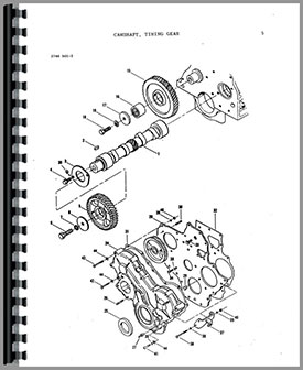 Tractor Pto Diagram moreover Farmtrac 45 Wiring Diagram moreover 1986 Honda 450 Rebel Wiring Diagram besides Wiring Diagram Kubota Alternator furthermore post ment. on mahindra wiring diagrams