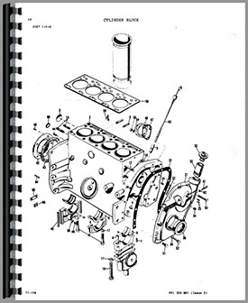 engine rebuild machine engine free engine image for user manual