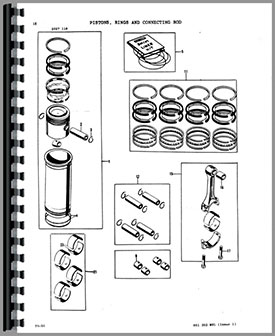 manual transmission gaskets manual free engine image for user manual
