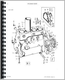 01 jeep cherokee headlight wiring diagram with Jeep 318 Engine Diagram on Jeep Tj Wrangler Radio Wiring Diagram additionally 2000 Jeep Grand Cherokee O2 Sensor Wiring Diagram furthermore Hidden Relay Box Under Lower Dash 169543 together with 1977 Chevy Trucks besides Jeep 318 Engine Diagram.