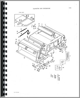 B00BW649V2 as well B01F083G0C additionally B00VVUWRBI furthermore Files Massey2001 Mf50 together with Massey Ferguson 865  bine Parts Manual Htmh Pmf760cmb 865 1. on massey ferguson part numbers