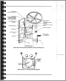 hydraulic expansion plugs hydraulic free engine image for user manual
