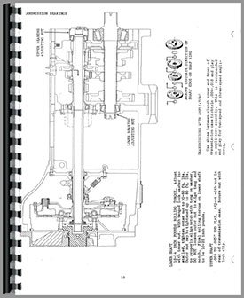 hydraulic valve manufacturers hydraulic circuit and schematic wiring diagrams for you stored
