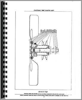 Wiring Harness For 550 Oliver Tractor as well Oliverparts likewise International wiring harness kits 6869 prd1 likewise Oliver 1855 Parts Diagram in addition Ferguson Tractor Wiring Harness. on oliver tractor wiring harness