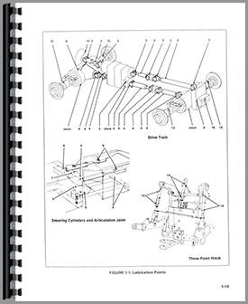 Engine Rebuild Machine Shop Equipment