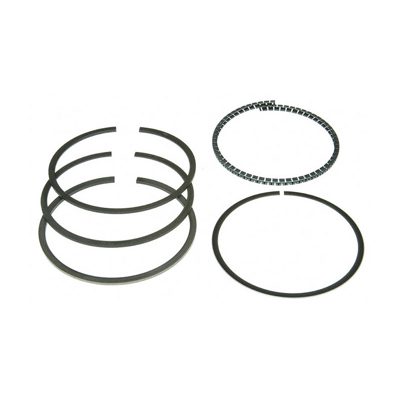 Wisconsin Piston Ring Set TJD with 3/32 Compression Rings