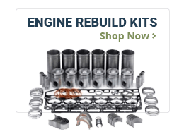 Engine Rebuild Kits - Shop Now