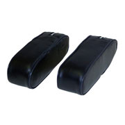 International Seats Arm Rest Kits