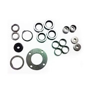 Blower Repair Kits
