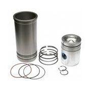 Continental Cylinder Kits