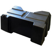 Tractor Fuel Tanks