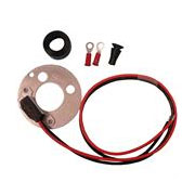 Tractor Ignition Kits