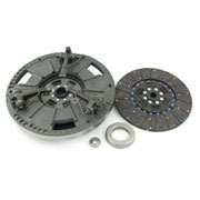 International Clutch Kits & Components
