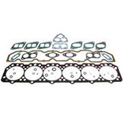 Perkins Full Gasket Sets