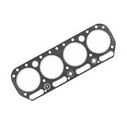 Perkins Head Gasket