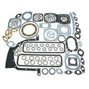 Perkins Lower Gasket Sets