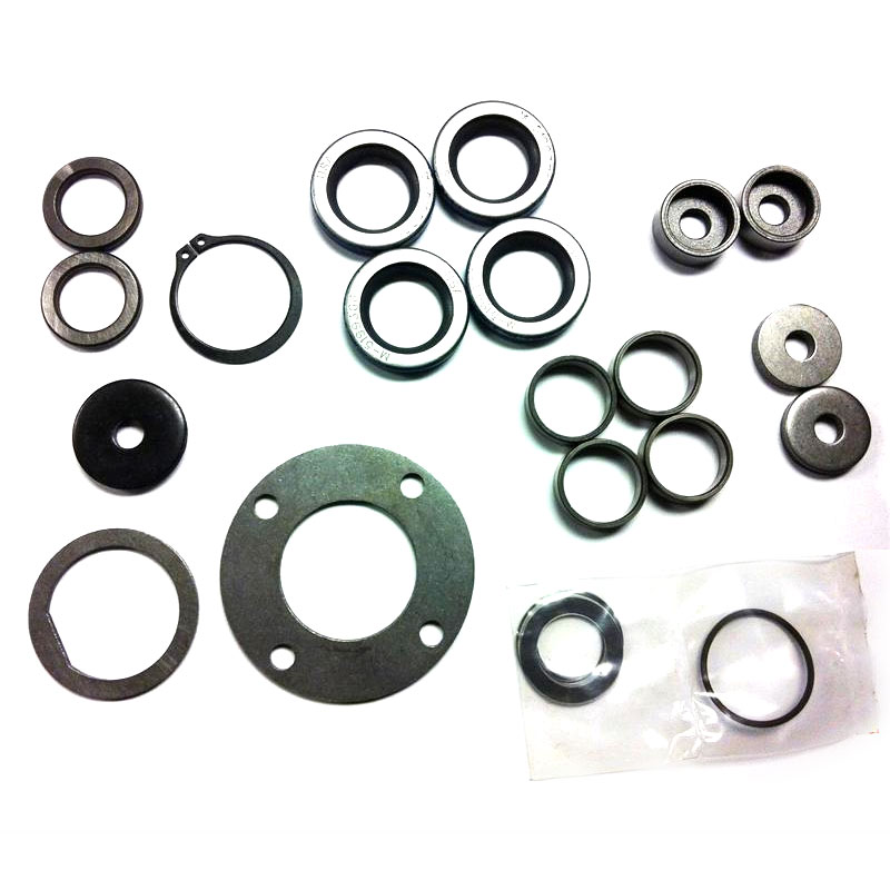 Detroit Sel 53 Series Er Repair Kit 5198683