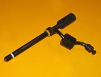Caterpillar New Fuel Injector, 3204, 3208, 1W5829