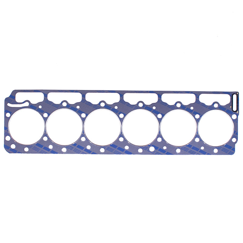 International-Navistar DT466, DT466E, DT530E, DT570 Cylinder Head Gasket
