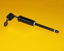 Caterpillar New Fuel Injector 3204, 4W7015