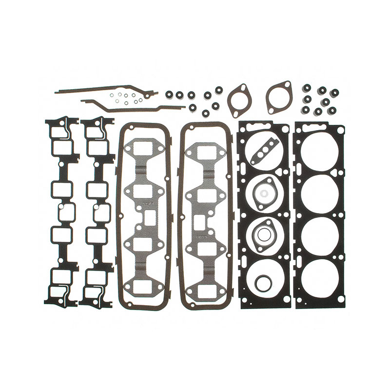 Ford Industrial 330, 359, 361, 389, 391 Cylinder Head Gasket Set (D6HZ6079B)