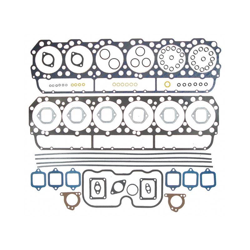 CATERPILLAR GASKET KIT 5P8053 NEW