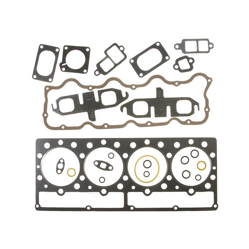 Caterpillar 3304 Cylinder Head Gasket Set, 6V0600