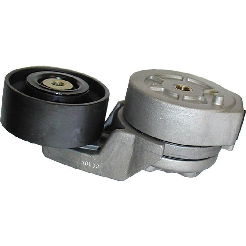 Labor Hours To Replace Transmission >> Cummins 3.9L, 5.9L Tensioner 3924026