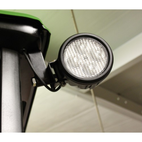 John Deere Hid Lights : Jd lighting hid kit decoratingspecial