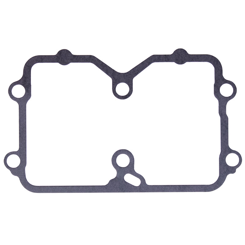 Cummins 855 Big Cam I, II, III, IV Jake Brake Housing Gaskets 3045533