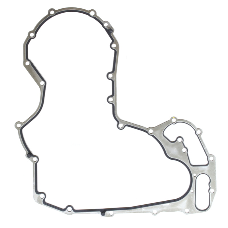 Diesel Timing Gear Cover Gasket for Caterpillar 3054//C4.4 New