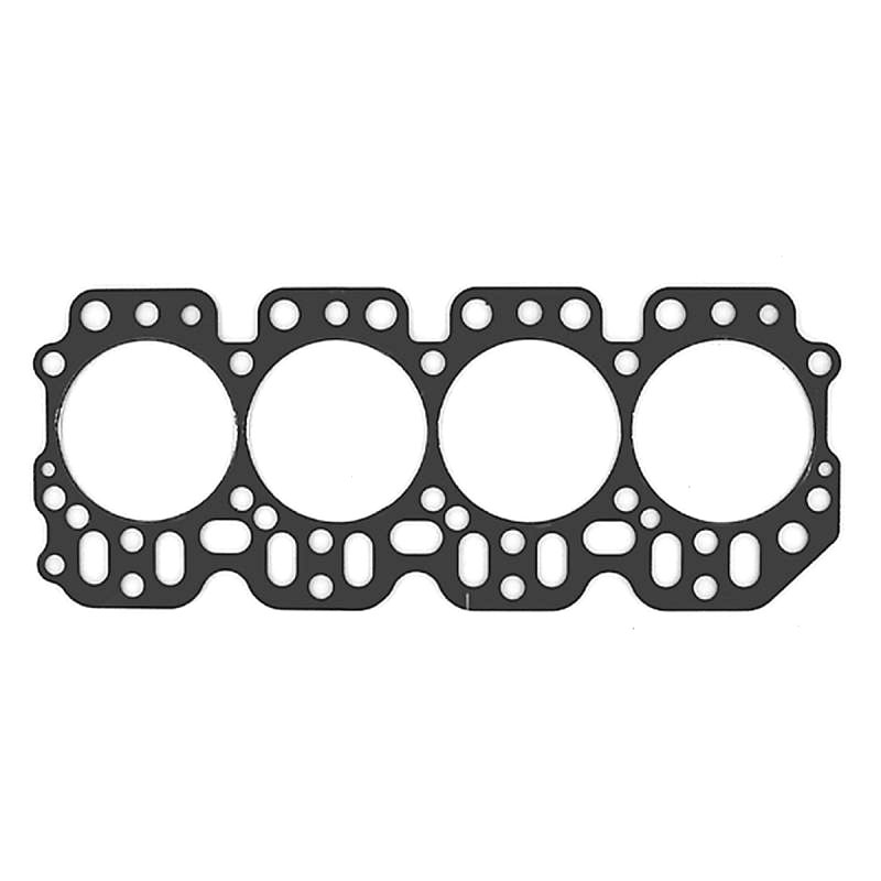 John Deere Original Equipment Engine Cylinder Head Gasket #M152981