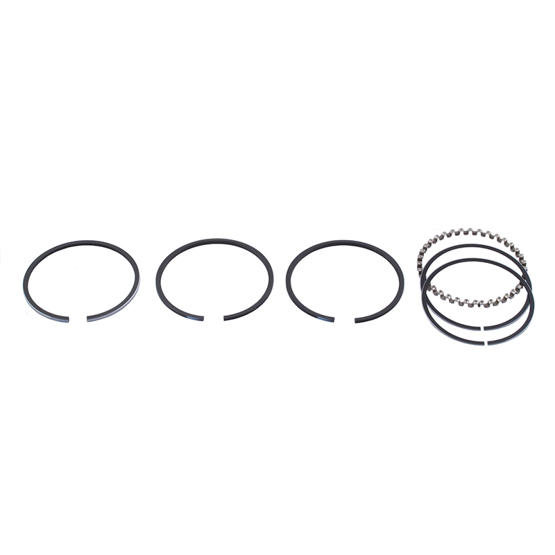 Wisconsin Piston Ring Set VF4D, VH4D on