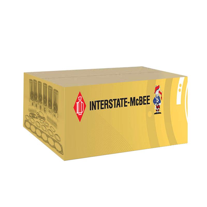 Caterpillar 3406, 3406B, 3406C Inframe-Overhaul Engine Rebuild Kit  (Interstate McBee)